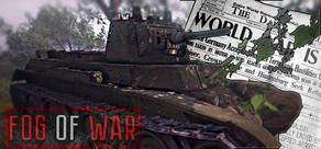 Fog of War cover art