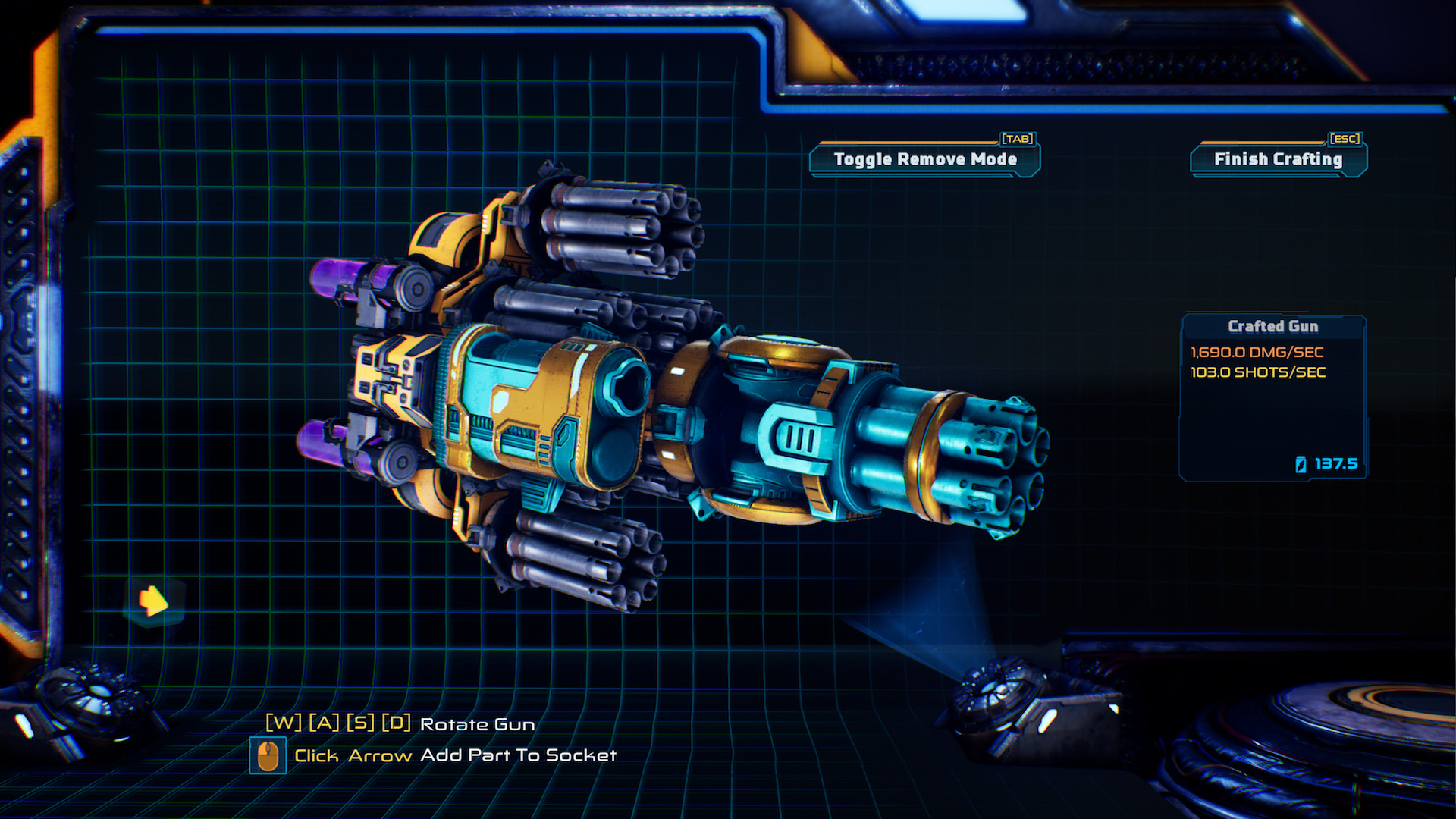 Mothergunship Download ZIP