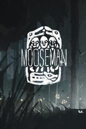 The Mooseman poster image on Steam Backlog
