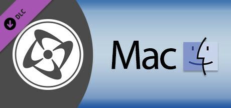 Mac Exporter