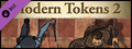 Fantasy Grounds - Modern Tokens 2 (Token Pack)