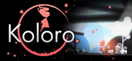 Teaser image for Koloro
