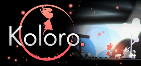 Koloro Free Download Dreamers Edition