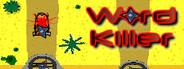 Word Killer: Zorgilonian Chronicles