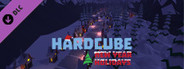 HardCube: New Year Holidays
