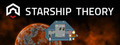 Starship Theory PC download