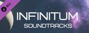 Infinitum - Soundtracks