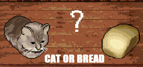 I Believe This Cat Is Inbred Bread French Toast Pun T ...  |Cat French Bread