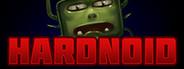 Hardnoid