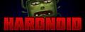 Hardnoid-game