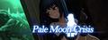 Pale Moon Crisis-game