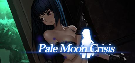 Pale Moon Crisis