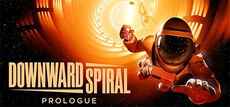 Teaser image for Downward Spiral: Prologue