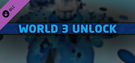 Vex - World 3 Unlock on Steam