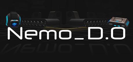Teaser image for Nemo_D.O