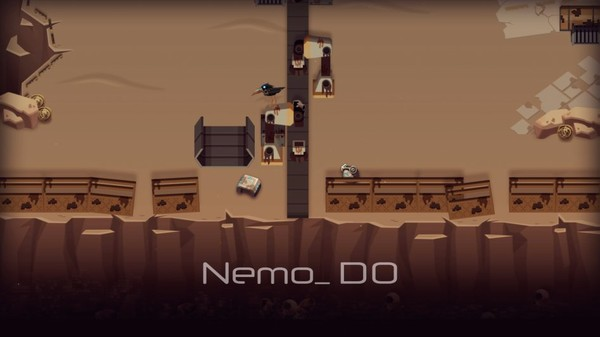 Nemo_D.O
