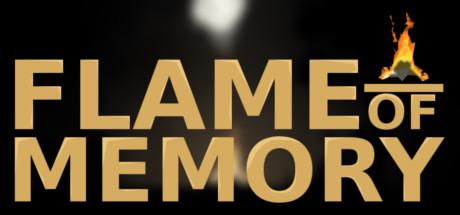 Flame of Memory