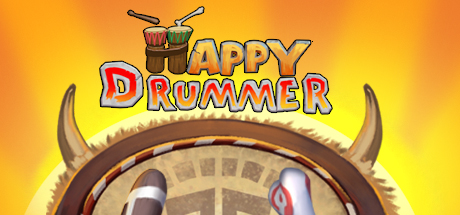 Teaser image for Happy Drummer VR