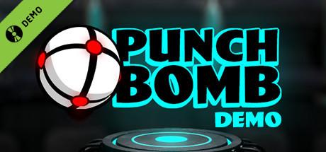 Punch Bomb Demo