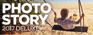 MAGIX Photostory 2017 Deluxe Steam Edition