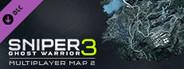 Sniper Ghost Warrior 3 - Multiplayer map 2