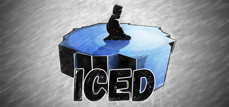 Teaser image for ICED