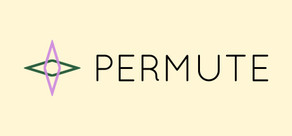 Permute cover art