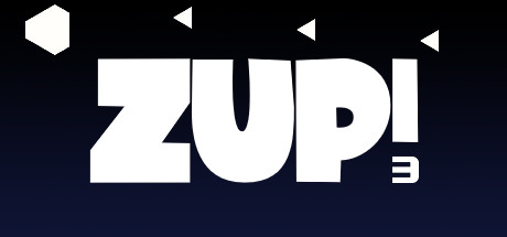 Zup! 3
