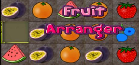 Teaser image for Fruit Arranger