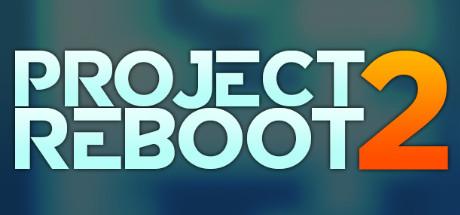 Project: R.E.B.O.O.T 2