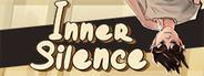 Inner silence