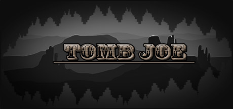Tomb Joe cover art