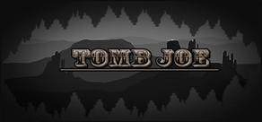 Tomb Joe cover art
