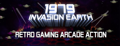 1979 Invasion Earth