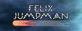 Felix Jumpman-game