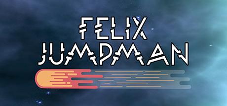Felix Jumpman