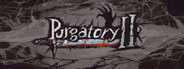 Purgatory II