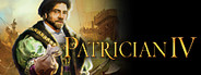 Patrician IV: Steam Special Edition
