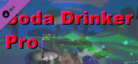 Soda Drinker Pro - Soundtrack