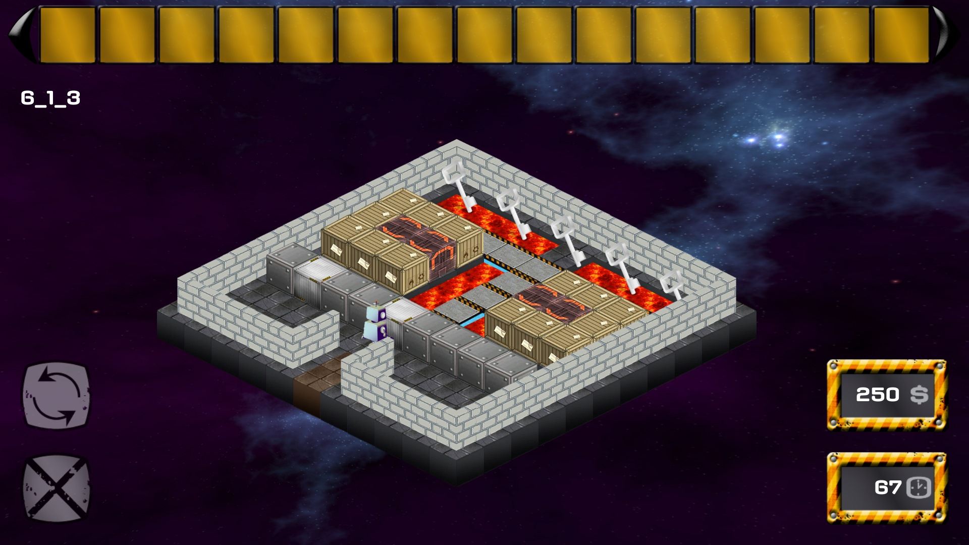 com.steam.576380-screenshot