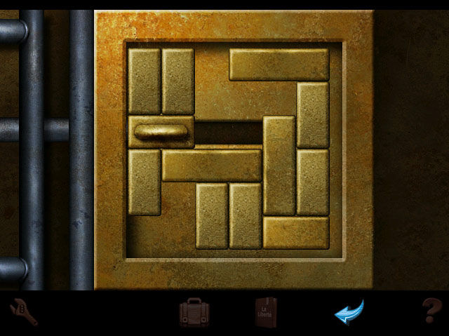 Broken Sword Anthology [RePack] [1997-2014|Rus|Eng|Multi]