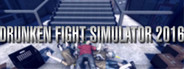 Drunken Fight Simulator