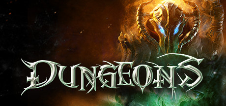 Dungeons steam special edition   windows steam game   fanatical.