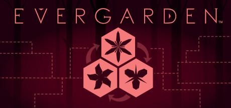 Evergarden Header