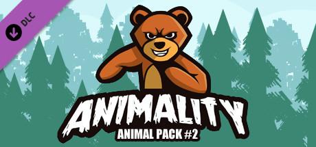 ANIMALITY - Animal Pack #2