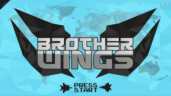 Brother Wings®