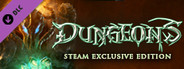 DUNGEONS Map Pack DLC