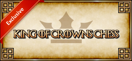 Teaser image for Chess: King of Crowns Chess Online