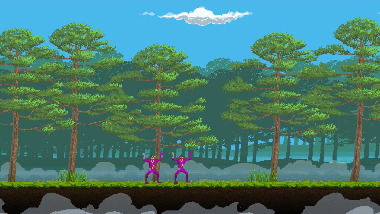 com.steam.576810-screenshot