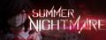 Summer Nightmare-game
